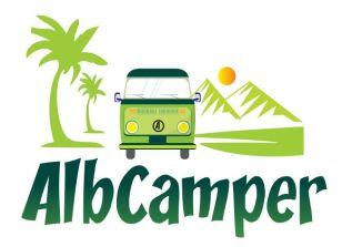 Wohnmobil mieten bei AlbCamper